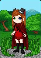 GwenaHikari's Avatar
