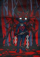 Kiyoto's Avatar