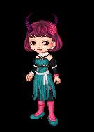 bobo-chan's Avatar