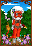 WherededIGo's Avatar