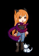 Nova_Alchemist's Avatar
