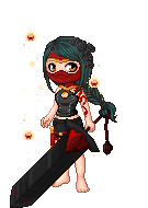 Ruby Red's Avatar