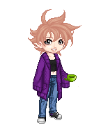 PurpleBox's Avatar