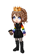 Mageling's Avatar