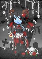Amane's Avatar