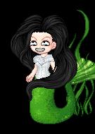 Melly's Avatar