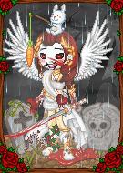 Elirona's Avatar