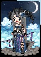 bl4cksh4dow's Avatar