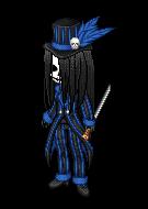 YukiTheDarkWolf's Avatar
