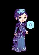 Celestrya's Avatar