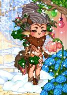 Siipu's Avatar