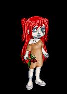 ElisabethCole7's Avatar