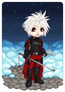 HC-Gal's Avatar