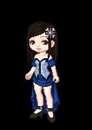 EirianHikari's Avatar