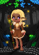Kilia's Avatar