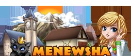 Menewsha.com