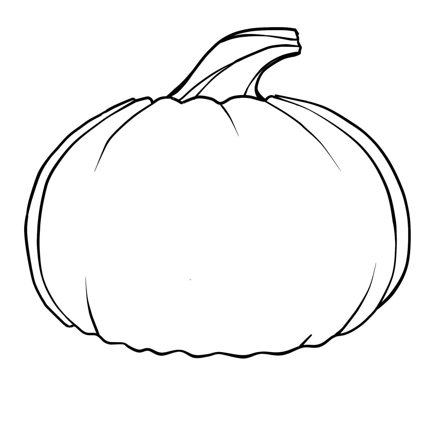 free pumpkin stencils to print and cut out free pumpkin stencils